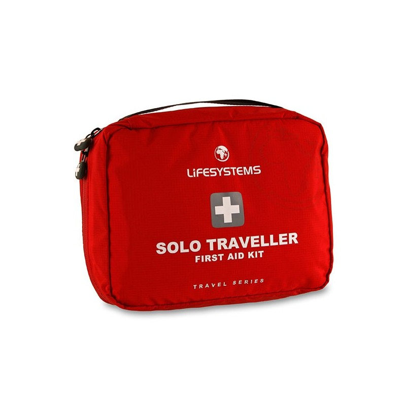 botiquin-de-viaje-lifesystem-traveller-solo-first-aid-kit